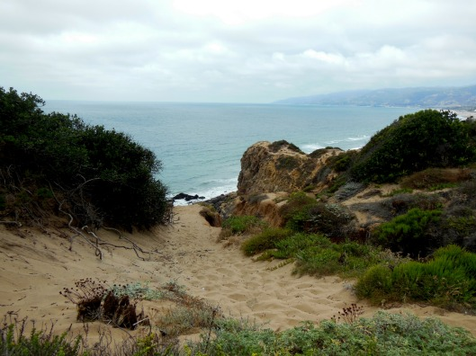 Point Dune 02