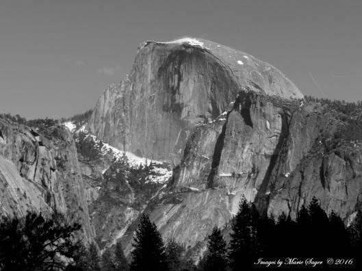 Yosemite Facebook